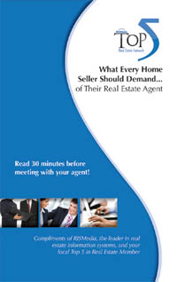 t5-what every home seller should demand