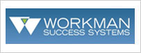workman success systems logo